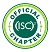 ISACA Certification Holders